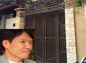 Hoàng Thị Kim Nhung
