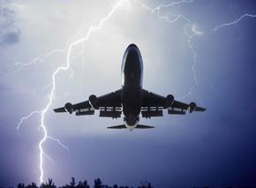 Tin tức máy bay Malaysia gặp nạn