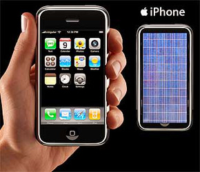 thông tin về iphone 6