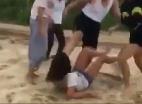 nữ sinh lộ clip sex