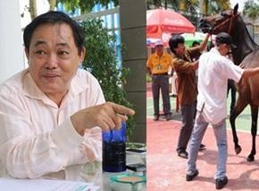 Huỳnh Uy Dung