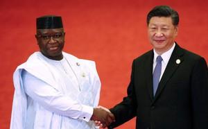 Chuyên gia nêu lý do đặc biệt khiến nhiều nước châu Phi – Trung Đông muốn hợp tác với Việt Nam