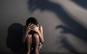 Ly kỳ vụ án hiếp dâm trẻ em ở miền Tây - ảnh 1