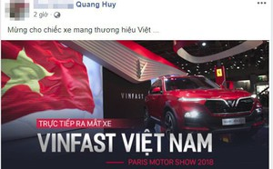 VINFAST khiến Trần Tiểu Vy trở thành hoa hậu may mắn nhất lịch sử Hoa hậu Việt Nam? - ảnh 2