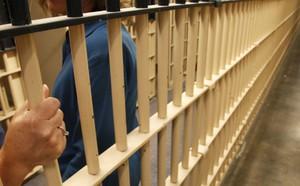 Bị dân khiếu nại, 300 sĩ quan cảnh sát Nga bị sa thải