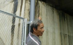 Vụ cướp từng gây chấn động ở Đà Nẵng: Không tặc điên cuồng bắn phá máy bay, nhảy xuống từ không trung để tẩu thoát - ảnh 4