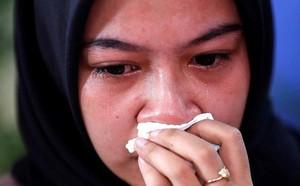 Hơn 200 máy bay Boeing 737 mới mắc lỗi nghiêm trọng dẫn đến thảm họa Lion Air? - ảnh 1