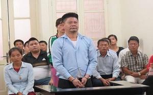 Bắt gã đàn ông sờ mó bộ phận nhạy cảm bé gái 7 tuổi ở Quảng Ninh - ảnh 1