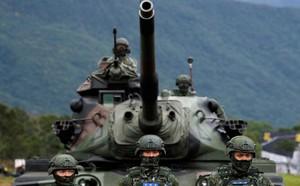 """Hội nghị APEC tại Thái Bình Dương """"rợp bóng"""" Trung Quốc: Ông Tập Cận Bình sẽ bội thu?"""