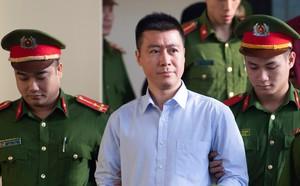 Căn phòng 'lạ' treo biển tên cựu tướng Nguyễn Thanh Hóa chỉ trong 1 tháng - ảnh 2