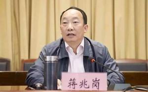 """""""Nỗi sợ thầm kín"""" mà không quan chức Trung Quốc nào dám thừa nhận, nhưng tự tử hàng loạt"""