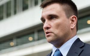 Nga đưa các thủy thủ Ukraine bị bắt giữ về thủ đô Moskva