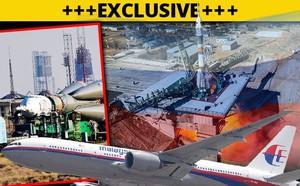 Thảm kịch hàng không Lion Air: Choáng váng với tiết lộ từ hộp đen - ảnh 1