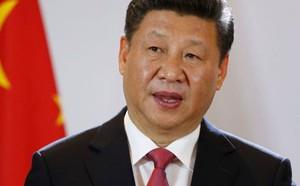 """Trung Quốc hành xử kiểu """"qua cầu rút ván"""": Được lợi nhỏ trước mắt, gánh họa lớn lâu dài"""