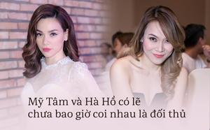 Kim Lý: Tôi muốn có con với Hồ Ngọc Hà - ảnh 9