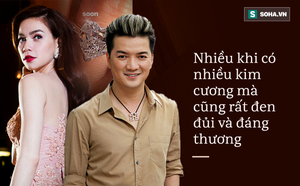 Kim Lý: Tôi muốn có con với Hồ Ngọc Hà - ảnh 10