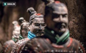 Nguồn gốc Lễ Giỗ tổ Hùng Vương, nghi thức tế lễ như thế nào? - ảnh 1