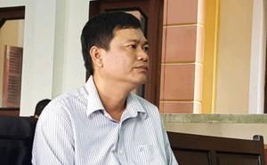 Gia đình 3 thanh niên bị oan ở Cà Mau không chấp nhận lời xin lỗi của VKS - ảnh 2