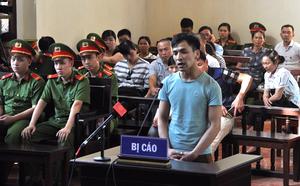Luật sư Nguyễn Văn Chiến nêu hậu quả khi BS Bùi Nghĩa Thịnh bị tòa từ chối sau 1 đêm - ảnh 1