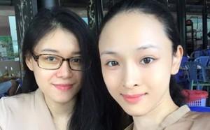 Phục hồi điều tra vụ án hoa hậu Trương Hồ Phương Nga - đại gia Cao Toàn Mỹ - ảnh 1