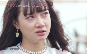 Nhã Phương - nàng sầu nữ khiến khán giả mê phim Việt bội thực và ám ảnh - ảnh 4