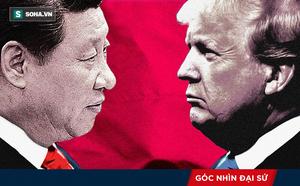 Giữa Bắc Kinh, Ngoại trưởng Mỹ nói Trung Quốc đe dọa chủ quyền nước khác ở Biển Đông - ảnh 1