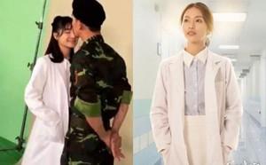 Scandal 'chấn động' showbiz Việt nửa đầu năm 2018: Những nghệ sĩ nào được 'gọi tên'? - ảnh 1
