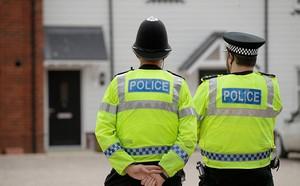 Nga tuyên bố Anh sẽ phải xin lỗi liên quan vụ nghi đầu độc mới gần Salisbury
