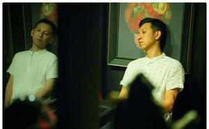 NSƯT Thành Lộc đau xót: Trước ngày má đi khoảng 1 tháng, má bị ngã lúc trườn từ trên giường xuống - ảnh 2