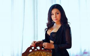 Cuộc sống của ca sĩ chuyển giới Lê Duy sau khi chồng kém 13 tuổi chia tay bất ngờ, 4 tháng sau lấy vợ mới - ảnh 2