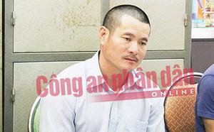 Mẹ của bác sỹ giết vợ phi tang xác xuống sông: Tôi vừa thương vừa giận con trai - ảnh 5