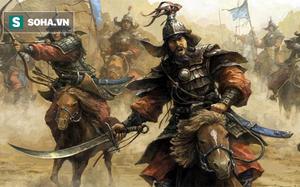 Trước Cẩm Y Vệ hơn 1000 năm, La Mã sản sinh ra đội quân khét tiếng, nhiều lần giết cả hoàng đế! - ảnh 7