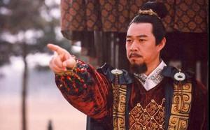 Để Tần Thủy Hoàng lên ngôi hoàng đế, 5 nước này đã phải chết mãi mãi - ảnh 6