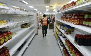 """""""Can thiệp vào chủ quyền Venezuela là tấn công cả khu vực Mỹ Latin"""" - ảnh 1"""