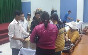 Sản phụ nguy kịch, bé sơ sinh chết bất thường ở Đồng Nai - ảnh 1