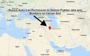 Sát thủ S-300 tham chiến tại Syria: Dại dột xỉa răng Gấu Nga, Israel phải trả giá đắt! - ảnh 2