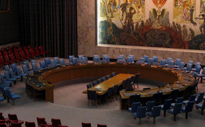 Việt Nam trúng cử vào Ủy ban Luật Thương mại Quốc tế Liên Hợp Quốc