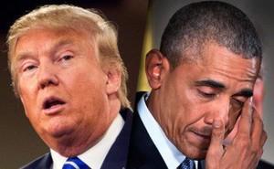 Bà Michelle Obama tiết lộ từng nổi cáu vì một tính xấu kì quặc của chồng - ảnh 1