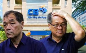 Ngân hàng Nam Á ra thông báo chính thức sau khi chồng nữ đại gia Tư Hường tố bị đánh cắp hồ sơ trị giá 30.000 tỷ - ảnh 2