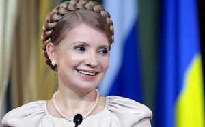 Ukraine muốn chia tay dứt khoát với Nga, gia nhập NATO