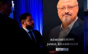 Thú nhận của một sát thủ giết nhà báo Khashoggi