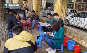 Vụ án chạy thận: Bị cáo Trương Quý Dương nói 'nỗi đau của tôi là nỗi đau của cả ngành y' - ảnh 5