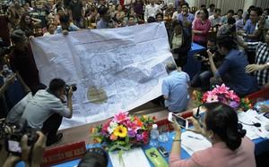 Lãnh đạo TP HCM kiến nghị Thủ tướng vấn đề Khu đô thị mới Thủ Thiêm như thế nào? - ảnh 3