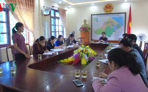 Cô giáo ở Quảng Bình tát học sinh chảy máu tai bị phạt 2,5 triệu đồng - Ảnh minh hoạ 2