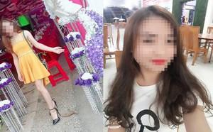 Cô gái giao gà bị sát hại: Làm rõ Vương Văn Hùng biết nạn nhân từ khi nào - ảnh 1
