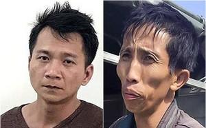 Kẻ chủ mưu sát hại nữ sinh đi giao gà chiều 30 Tết, được nhận xét là nghiện nhưng ngoan - ảnh 3