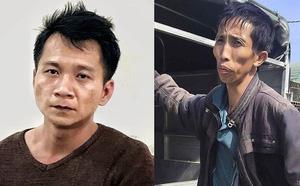 Kẻ chủ mưu sát hại nữ sinh đi giao gà chiều 30 Tết, được nhận xét là nghiện nhưng ngoan - ảnh 2
