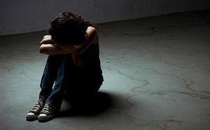 2 nghi phạm hiếp dâm, giết hại cô gái đi giao gà chiều 30 Tết có thể chịu án tử hình - ảnh 4