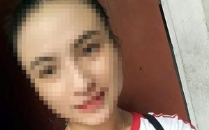 Vụ cô gái đi giao gà bị sát hại: Công an vẫn đang làm việc với các đối tượng liên quan - ảnh 1