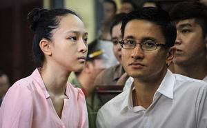 Luật sư ông Cao Toàn Mỹ kiến nghị về tố cáo của Thùy Dung-Phương Nga sau khi HĐ tình cảm được chứng minh không tồn tại - ảnh 2